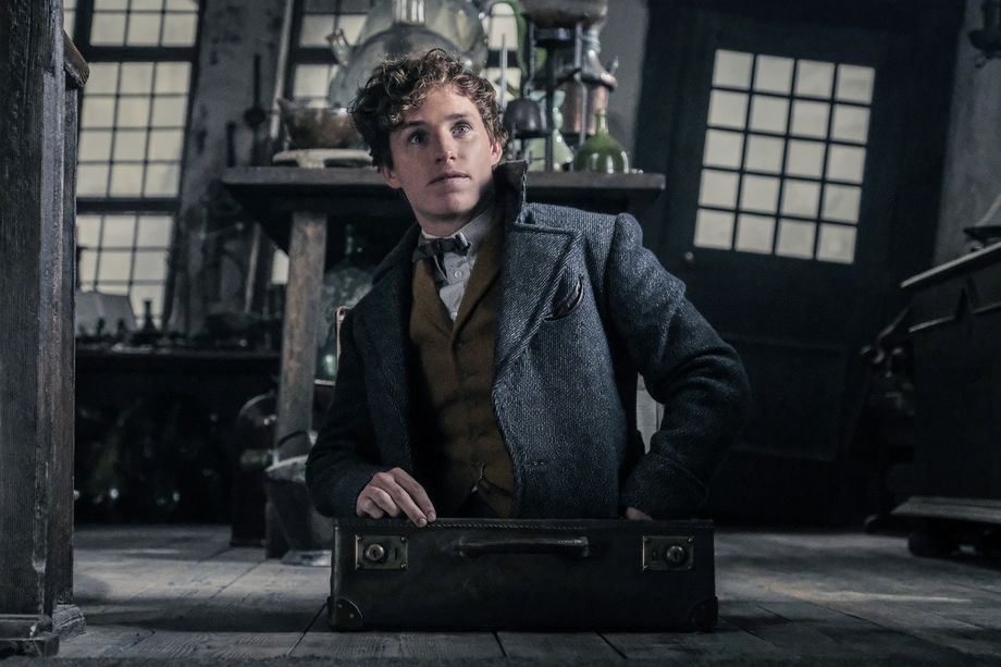 Crimes-of-Grindelwald-Redmayne