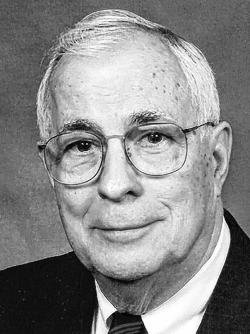 BELTRAMI, Dr. Eugene L., MD