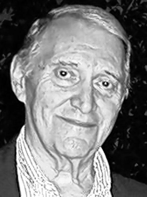 LODICO, James A.
