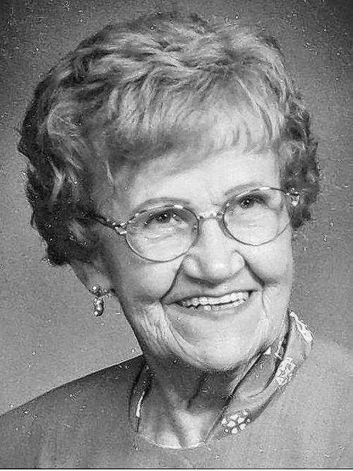 RUDA, Mary J. (Nitkowski)
