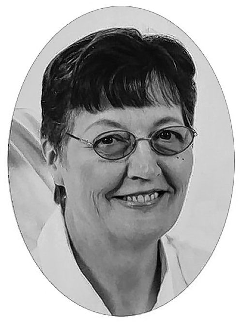 HIGGINS, Shirley E. (Wales)