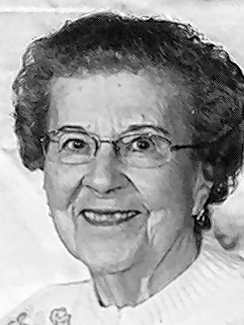 ROSZMAN, Audrey C.