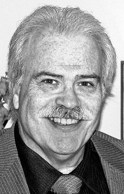 LAWSON, Dennis J.