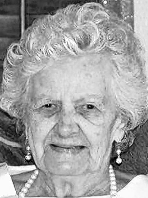 RUTECKI, Frances B. (Karczewski)