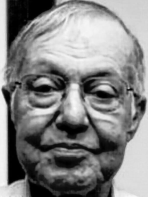 SCHULENBERG, Ronald J.