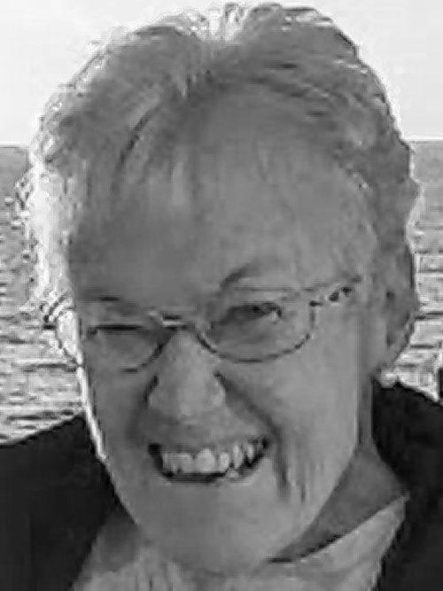 BATCHO, Sheila P. (Carrig)