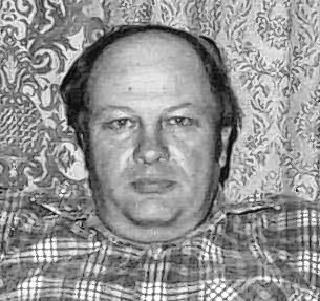 BACVAR, Robert Allen