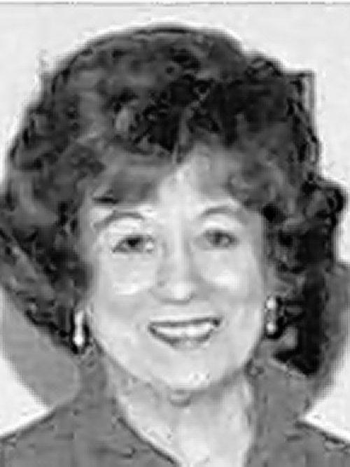 MAGGIOLI, Lucy R. (Grandilli)