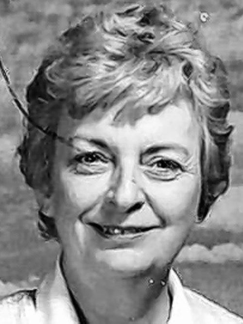 ROYCE, Maureen C. (Broad)
