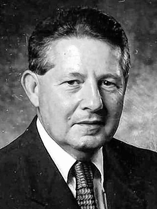 CARDUCCI, Frank A., Jr.