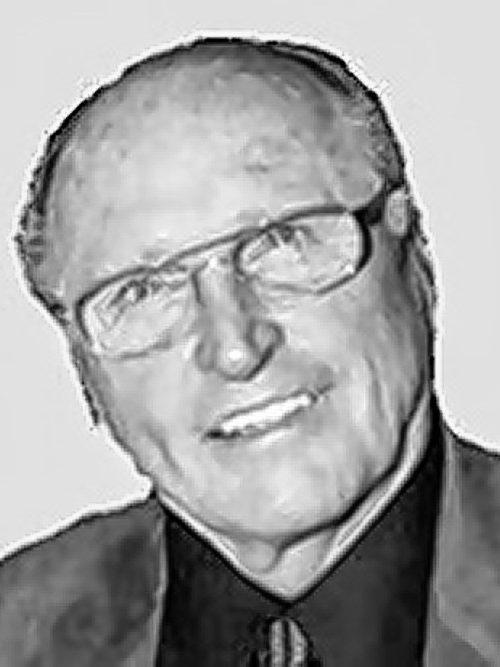 EHLENFIELD, Roy Milton
