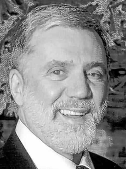 MENDEZ, Robert A.