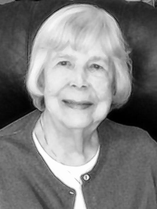PENDLETON, Janice D. (Dickinson)