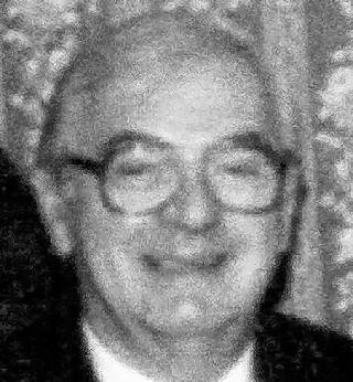 KUCZMA, Thomas P.