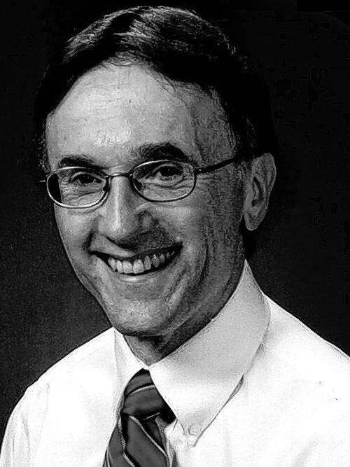 PACER, William J.