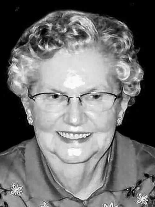 HEIMLICH, Norma C. (Wittmer)