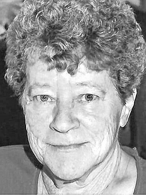 KOEHLER, Frances R. (Warden)