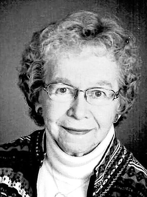 Smithley, R. Marilyn (Reisdorf)