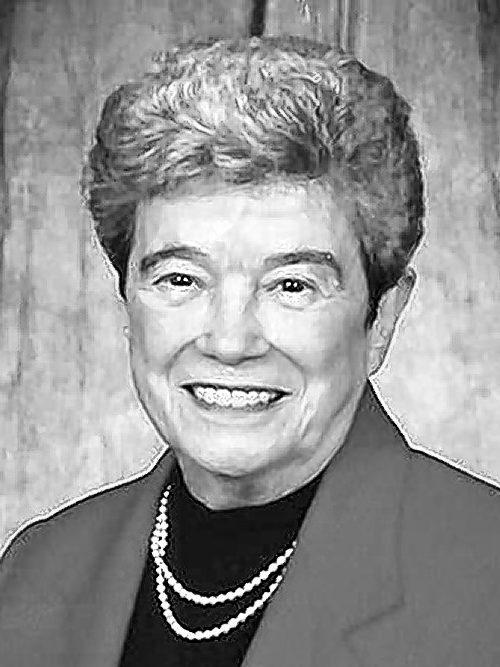 ROBERTSON, Helen P. (Powers)
