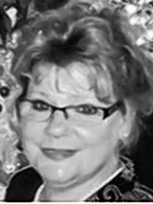 WINKLE, Susan C. (Tills)