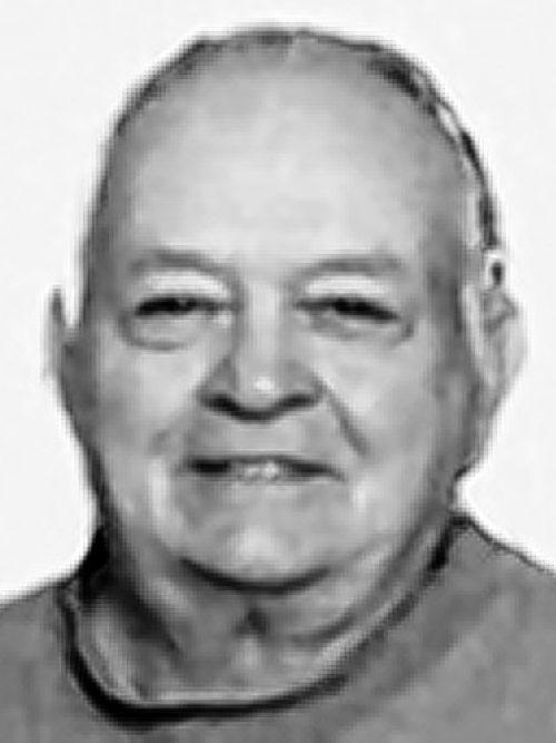 DeVOE, Robert C., Sr.
