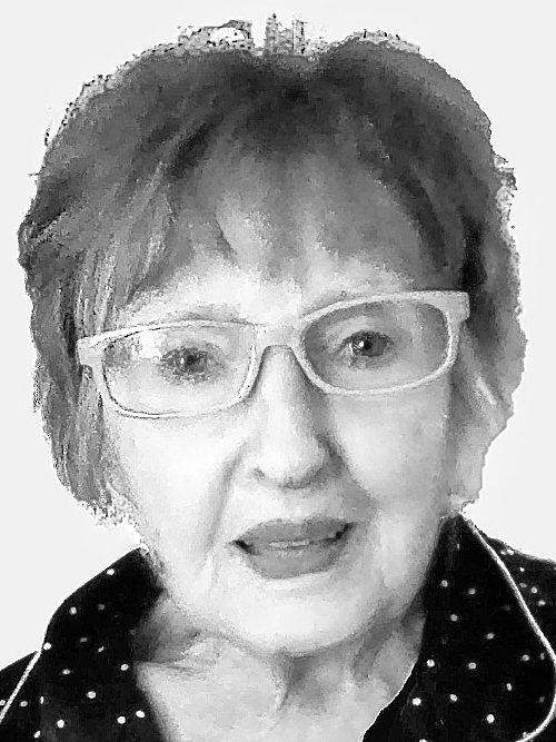 PARTELL, Mildred C. (Denisco)
