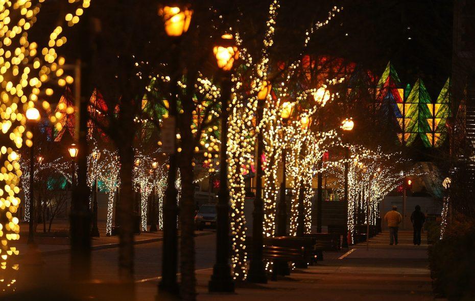 Christmas Music Mixes.Buffalo Radio Stations Mix 96 Star 102 5 Charge Into