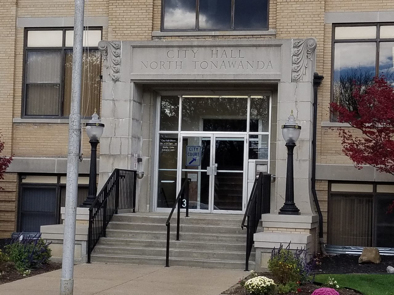 WNY Law Center expands consumer debt defense sessions to NT