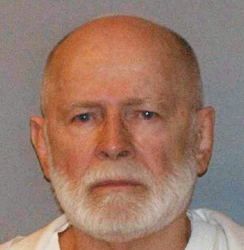Buffalo man linked to Whitey Bulger's death still in solitary confinement