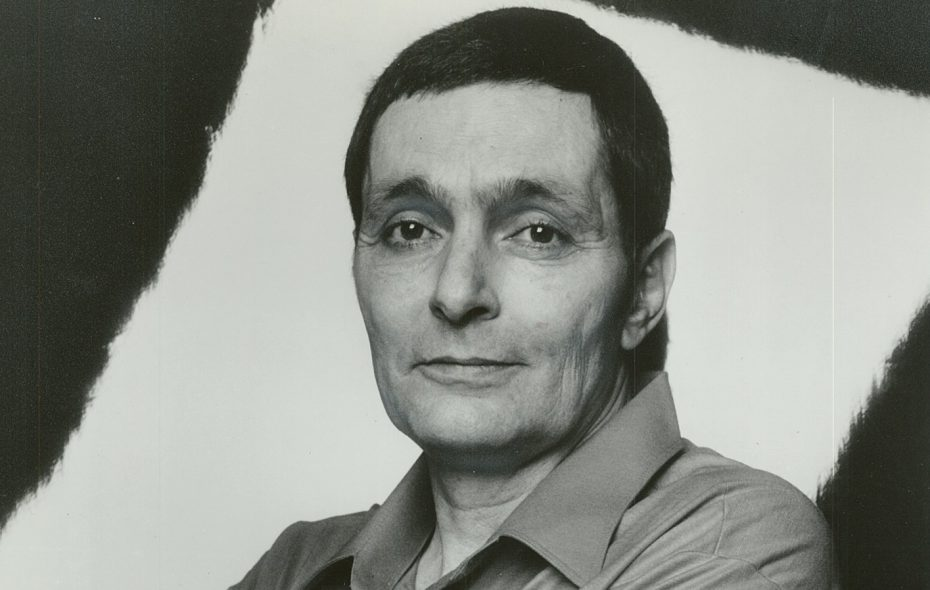 At gift-giving time of year, the Art Pepper three-disc box is sheer bliss for the most devoted members of jazz's listenership. (Galaxy promotional photo from The News' archives)
