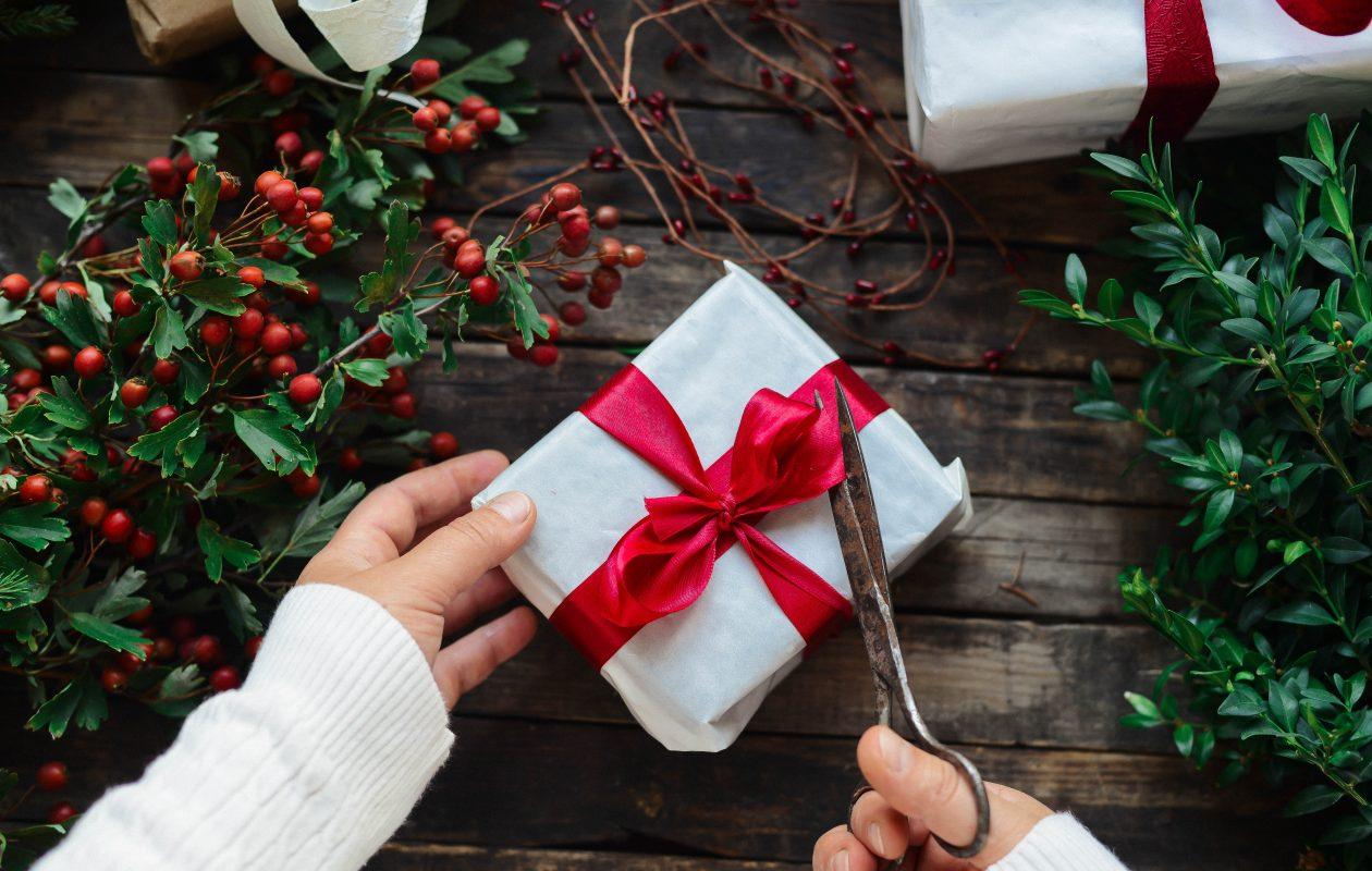 Gift ideas for gardeners – The Buffalo News