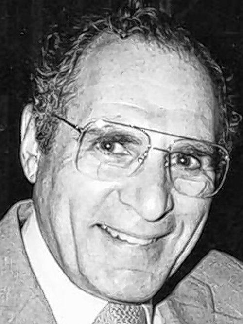 PLESKOW, Marvin J. M.D.