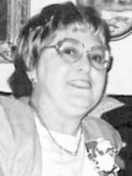 KWIETNIEWSKI, Carolyn A.