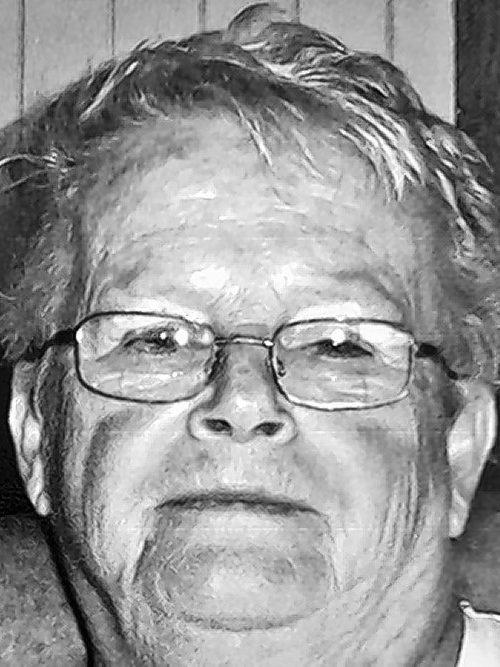 MOSHER, Patricia Mary (Nordblum)