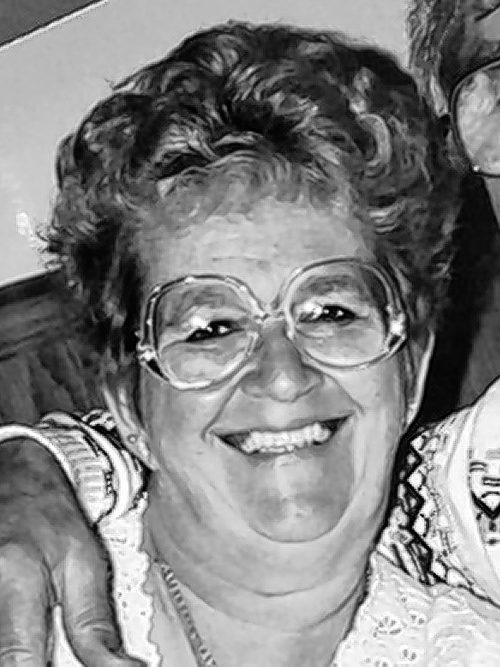 ONDAK, Phyllis J. (Snopkowski)