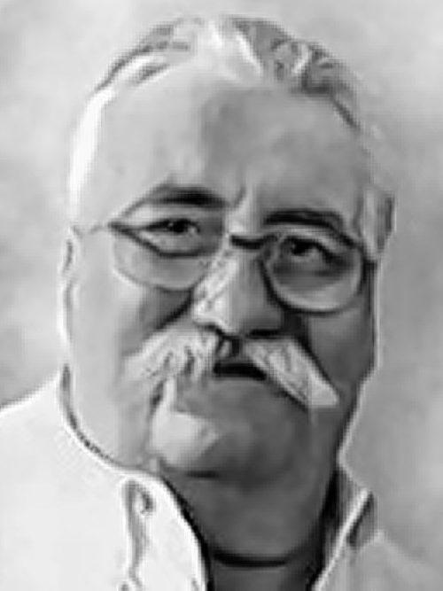 DUDZIK, Eugene W.