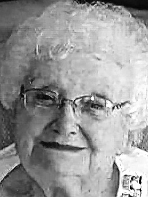 KOWALEWSKI, Marjorie J. (Beaune)