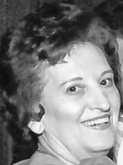 SZYMANSKI, Estelle E. (Solak)
