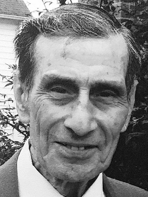 GUZZETTA, Leonard F. Sr.