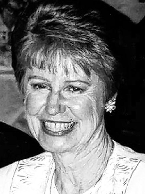 MERKLE, Jane T. (Donnelly)