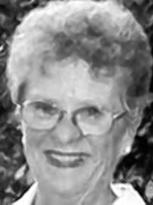 RESSEL, Judith (Stephens)