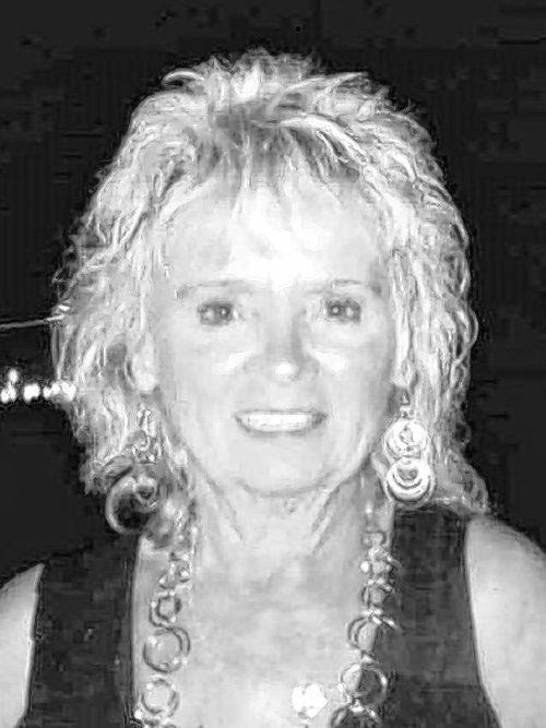 WAINWRIGHT, Dorothy M. (McGuire)