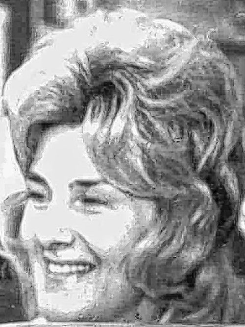 SCHNEEGOLD, Darlene D. (Schrage)