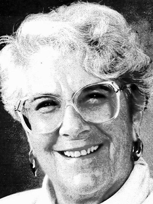 MULVEY, Lois M.
