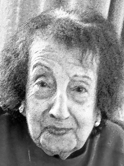 ANTHONY, Eva M.