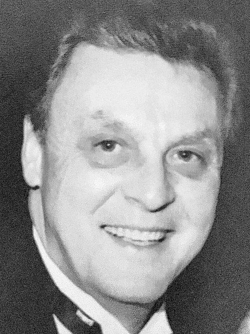WALSH, Dennis T.