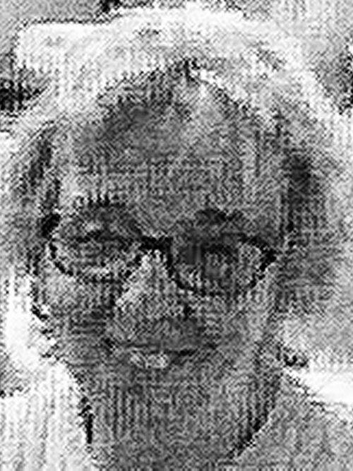 BRACIKOWSKI, Marion E. (Jaskier)