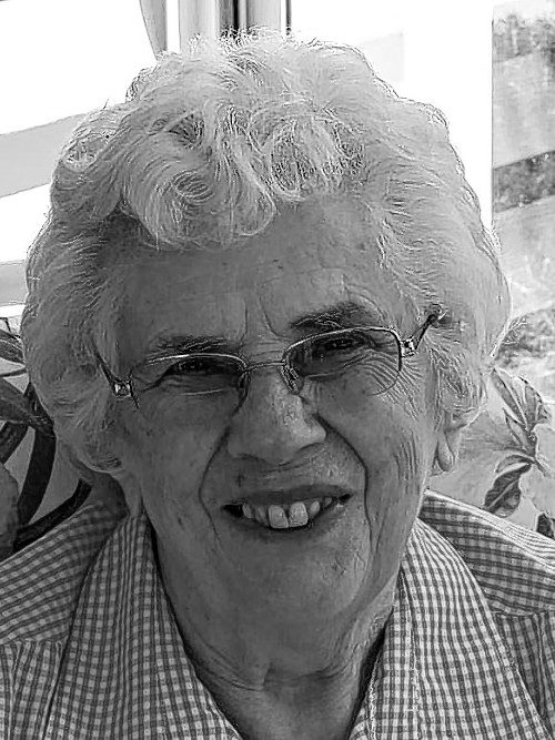 MINEKIME, Jane Marie (Velzy)