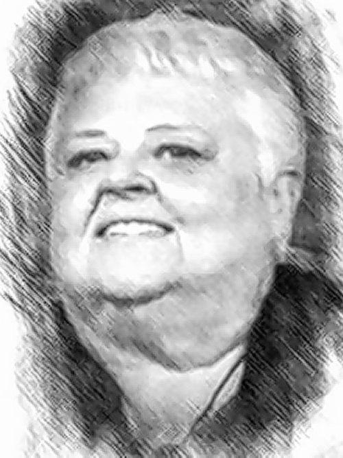 KNUUTILA, Linda C.