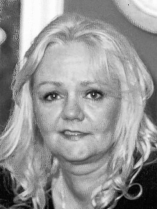 POLICHETTI, Susan M. (Elliott)